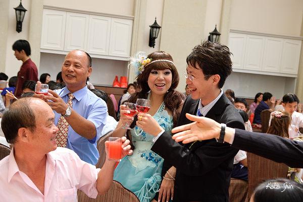 2010-07-10 14-00-47.jpg