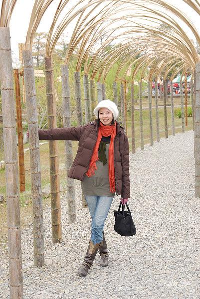 2011-02-12 11-31-29.jpg