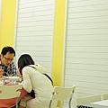 S 2011-04-17 19-53-33.jpg