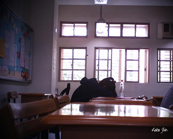 lomo 2010 pic 140.jpg