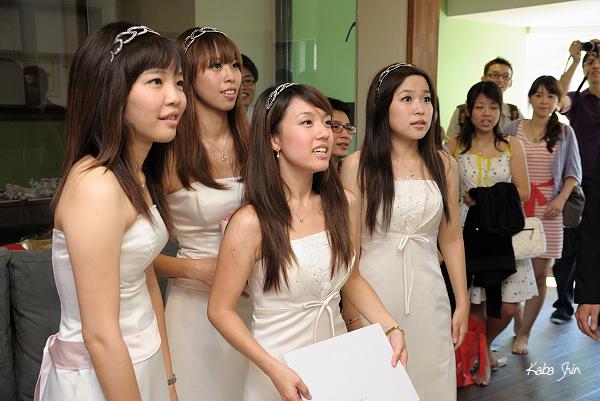 2010-09-11 11-03-59.jpg