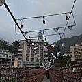 2011-01-22 15-37-01.jpg