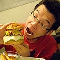 2010-10-08 18-03-03.jpg