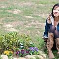 2011-02-26 10-31-31.jpg