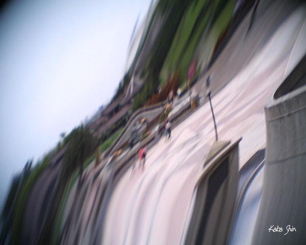 lomo 2010 pic 110.jpg