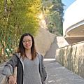 2011-01-01 11-44-59.jpg