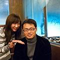 2010-02-16 18-44-17.jpg