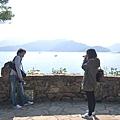 2011-01-01 10-29-52.jpg