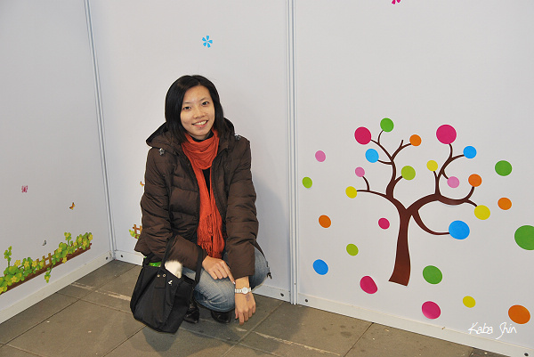 2011-02-12 10-42-53.jpg