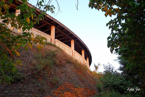 2010-10-28 16-54-04.jpg