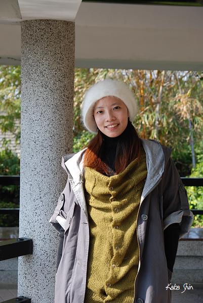 2010-12-31 10-57-24.jpg
