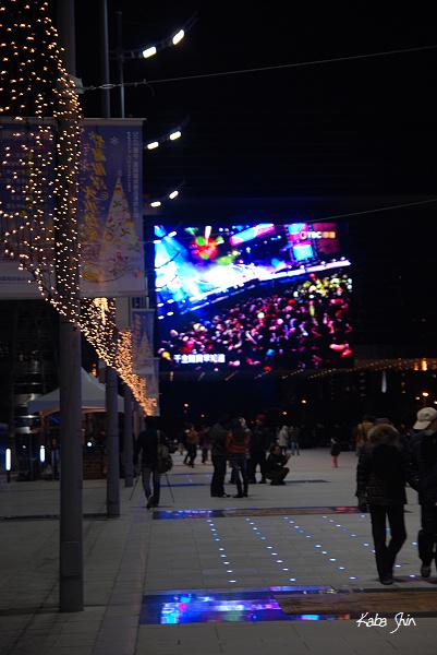 2010-12-31 21-09-11.jpg