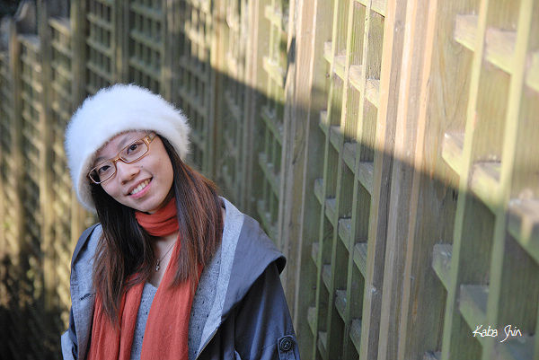 2011-01-01 14-42-00.jpg