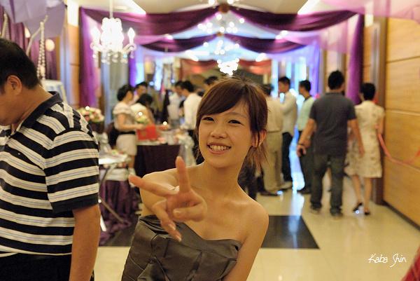 2010-09-11 11-55-30.jpg