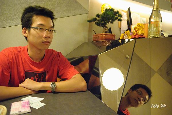 2010-10-08 17-37-42.jpg