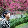 2011-02-18 14-06-19.jpg