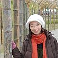 2011-02-12 11-32-01.jpg