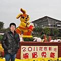 2011-02-12 09-57-30.jpg