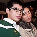 2010-02-16 18-40-52.jpg