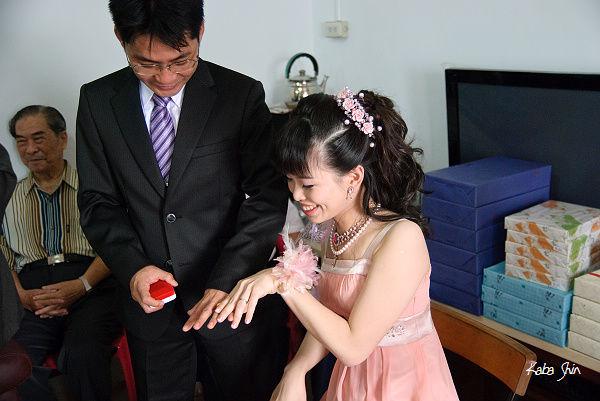 2010-07-24 08-03-59.jpg