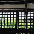 2010-09-08 11-17-09.jpg
