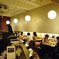2010-10-08 17-40-01.jpg