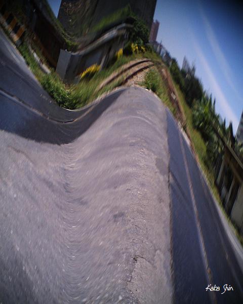 lomo 2010 pic 128.jpg