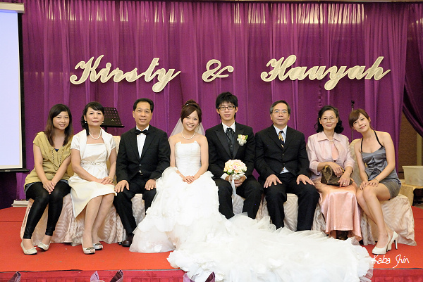 2010-09-11 11-40-32.jpg