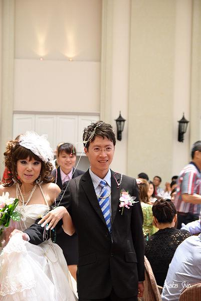 2010-07-10 12-51-42.jpg