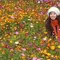 2011-02-12 11-38-10_1.jpg