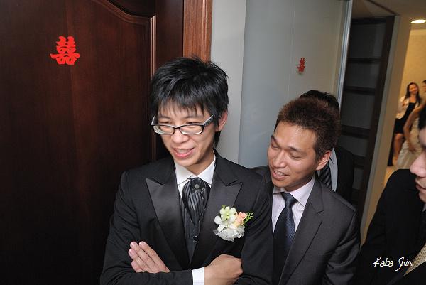 2010-09-11 11-04-48.jpg
