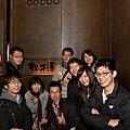 2010-02-16 19-17-11.jpg