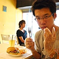 2010-08-25 12-32-31.jpg