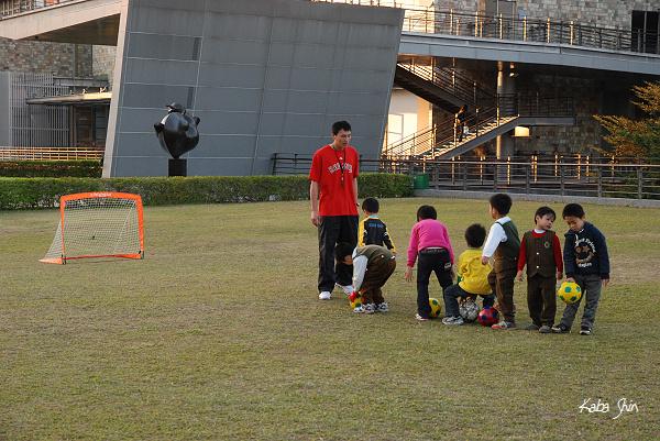 2010-12-31 16-52-04.jpg