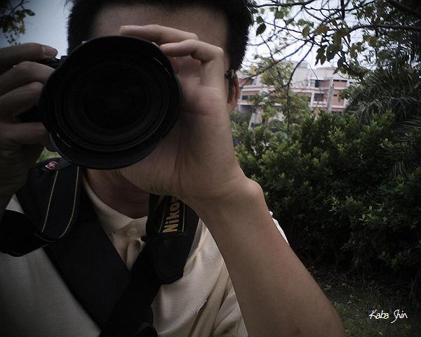 lomo 2010 pic 108.jpg