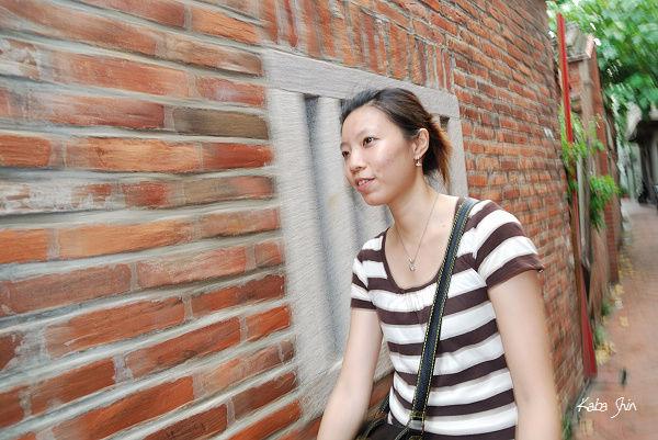 2010-06-23 16-10-40.jpg
