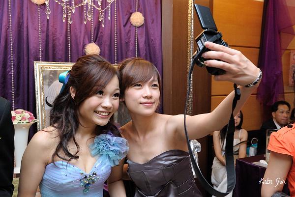 2010-09-11 15-45-30.jpg