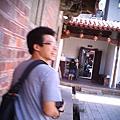 lomo 2010 pic 003.jpg