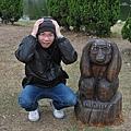 2011-02-12 10-54-08.jpg