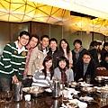 2010-02-16 18-59-33.jpg
