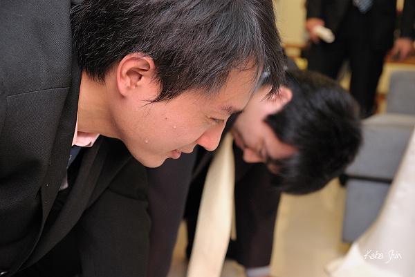 2010-09-11 11-12-01.jpg