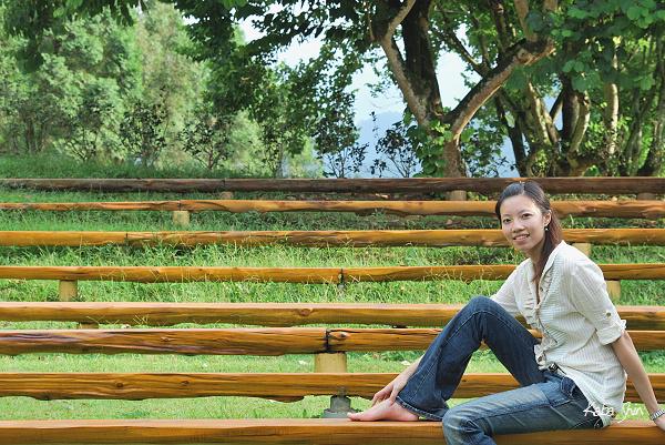 2010-09-08 16-11-47.jpg
