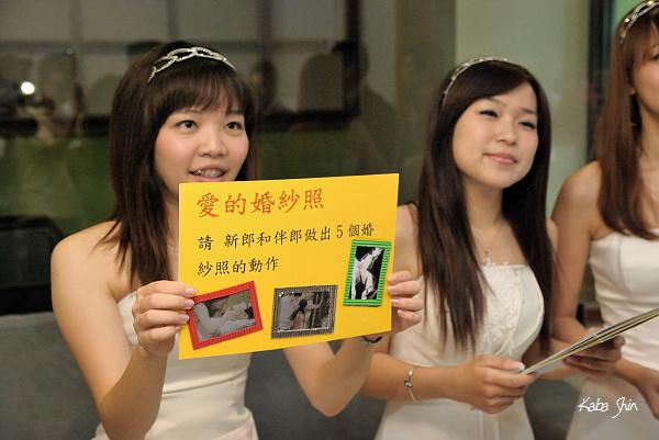 2010-09-11 10-49-36.jpg