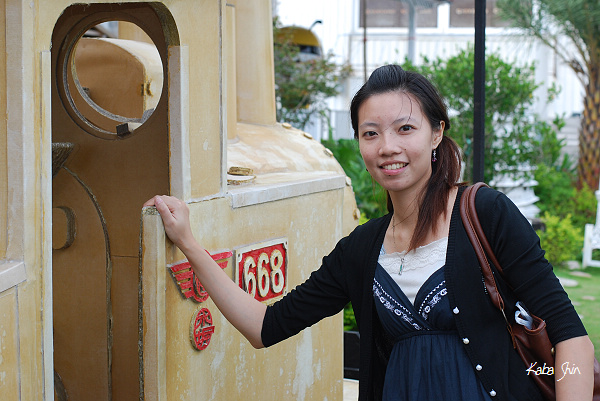 2010-09-18 16-09-04.jpg