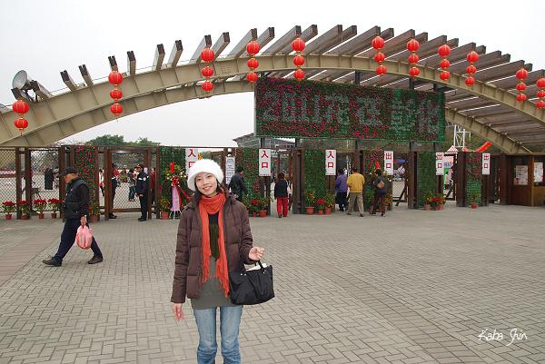 2011-02-12 12-02-27.jpg