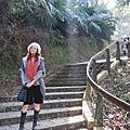 2011-01-01 13-35-42.jpg