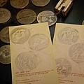 2010-12-31 15-22-09.jpg