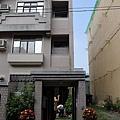 2010-09-28 09-38-27.jpg