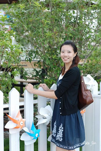 2010-09-18 16-33-58.jpg