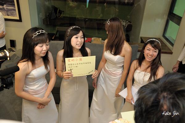 2010-09-11 10-53-52.jpg